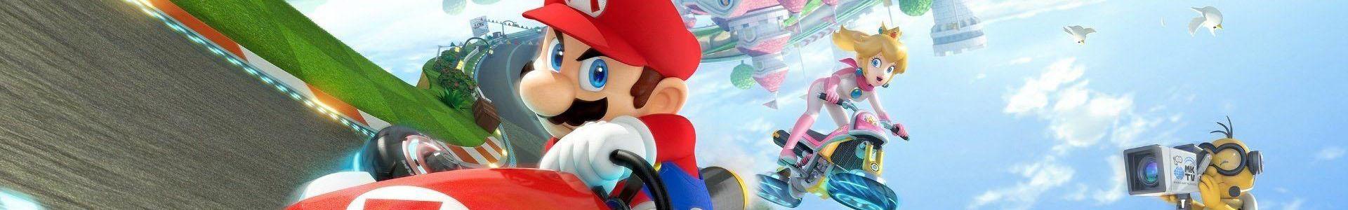 Mario_1.jpg
